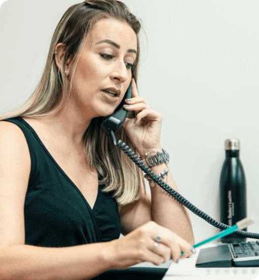 planejamento aposentadoria inss abl advogados