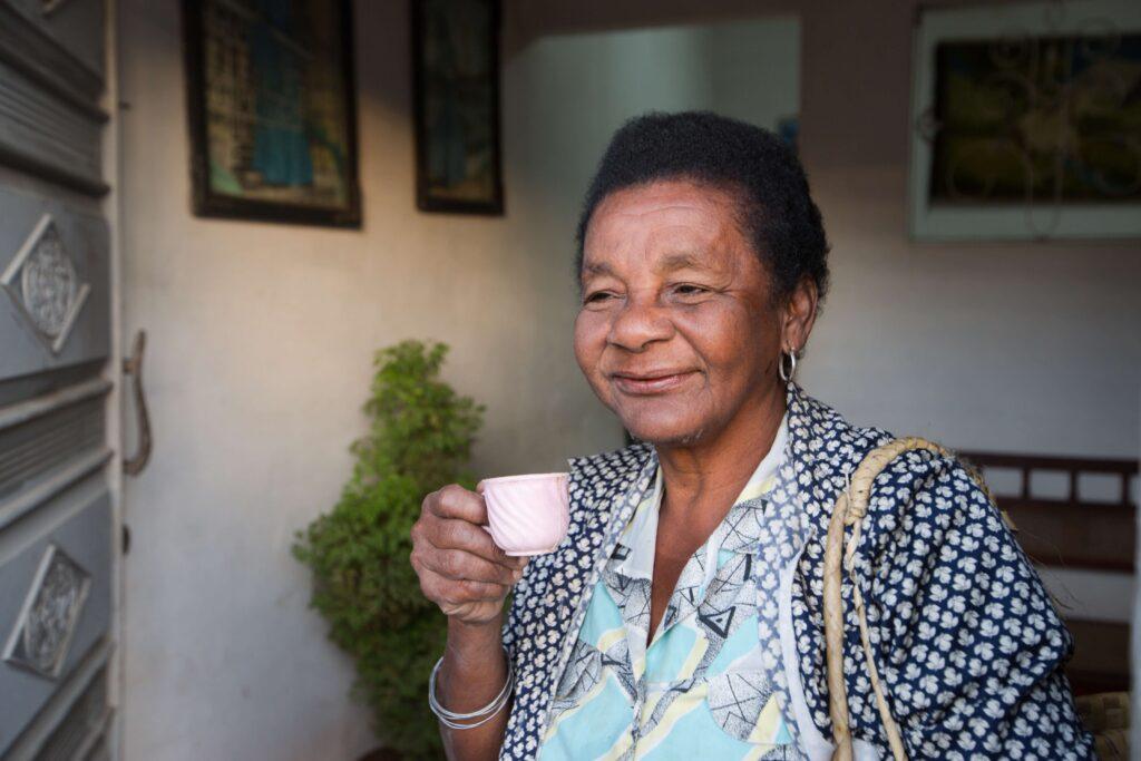 aposentadoria por idade: como solicitar