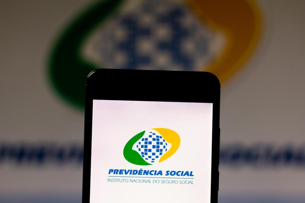 Previdência social e previdiencia social: qual é a diferença?