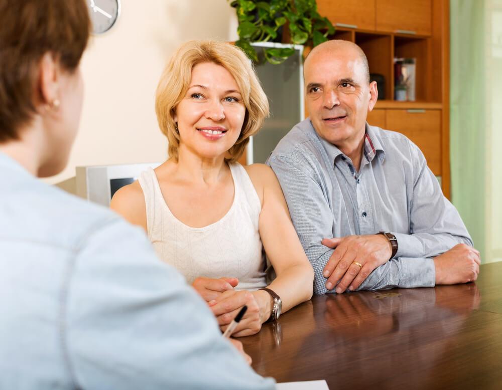 aposentadoria privada vale a pena?