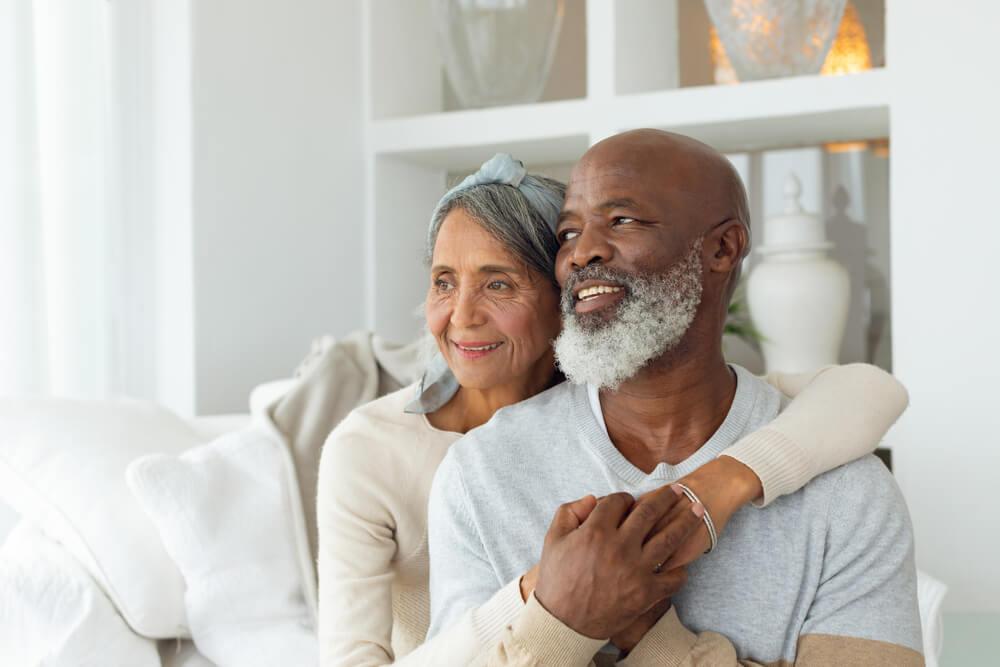 como dar entrada na aposentadoria: o que é necessário?