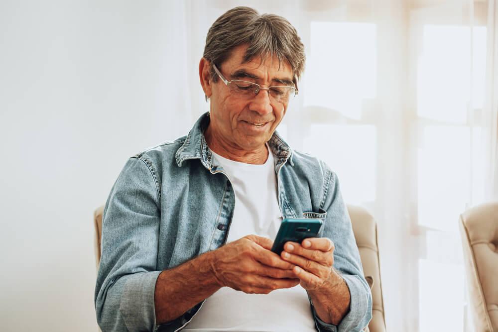 novas regras para aposentadoria: o que mudou?