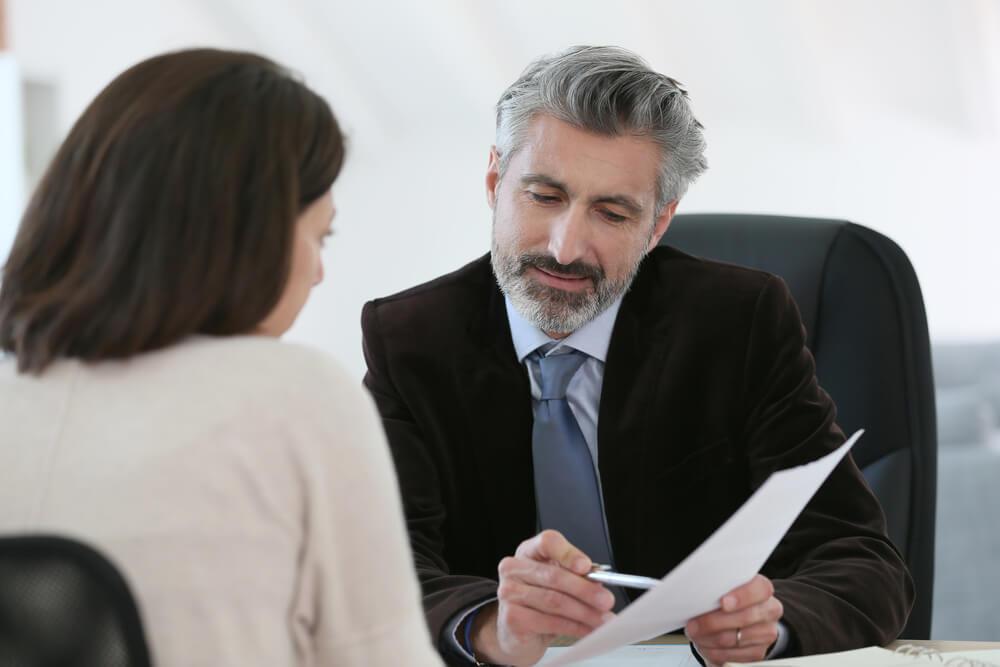 como fazer um plano de aposentadoria privada?