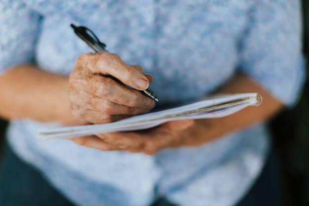 aposentadoria por idade principais dúvidas