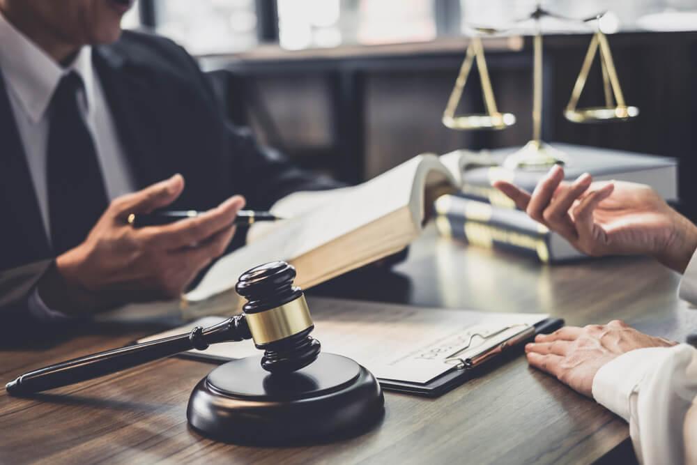 como achar um bom advogado previdenciário?