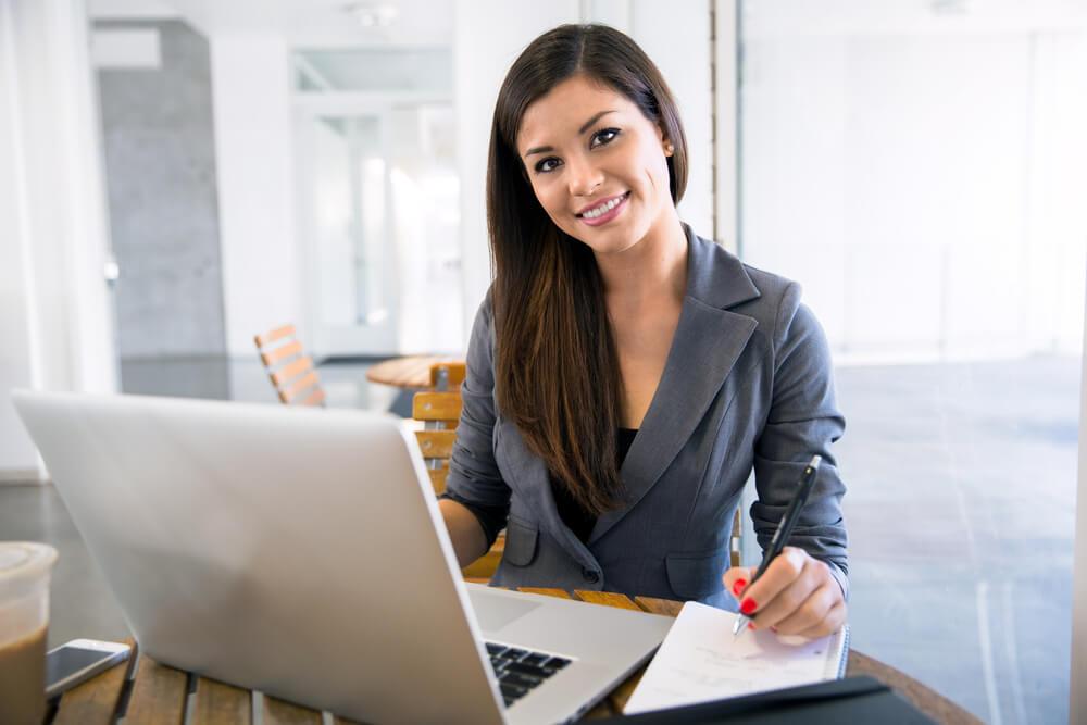 Como achar um bom advogado previdenciário online?
