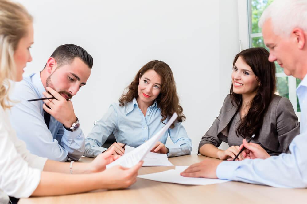 escritório de advocacia especializado em direito previdenciário