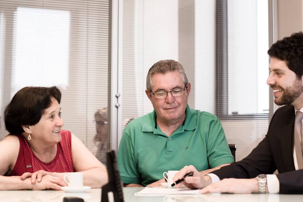 concessão do benefício de aposentadoria: como fazer?