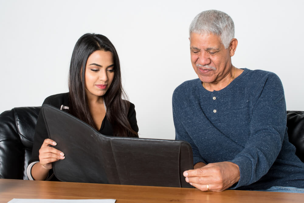 benefícios de se aposentar parcial no inss
