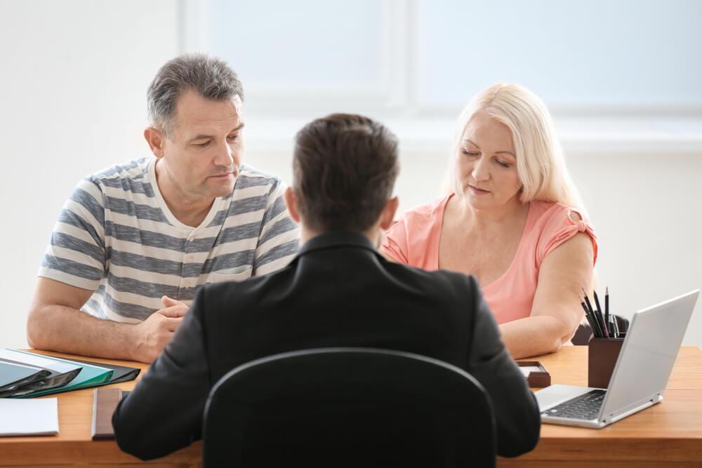 novas regras para aposentadoria: todo ano muda?