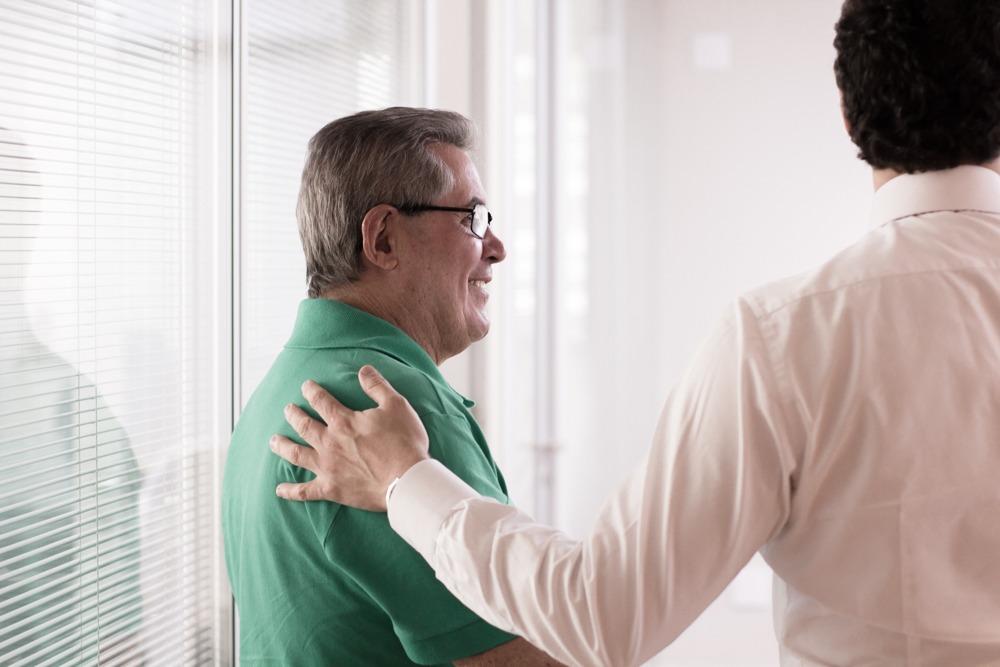 como funciona a aposentadoria por idade?