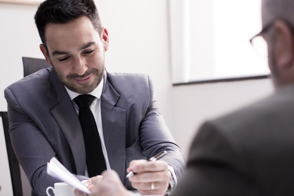 recurso inss: por que contratar um advogado?