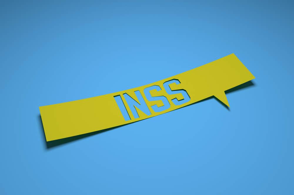 Como saber se a empresa que trabalhei pagou meu INSS?