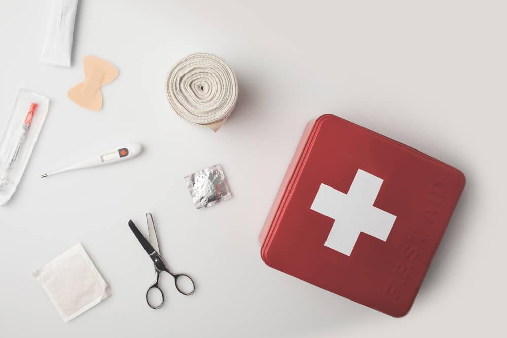 auxílio doença indeferido: motivos