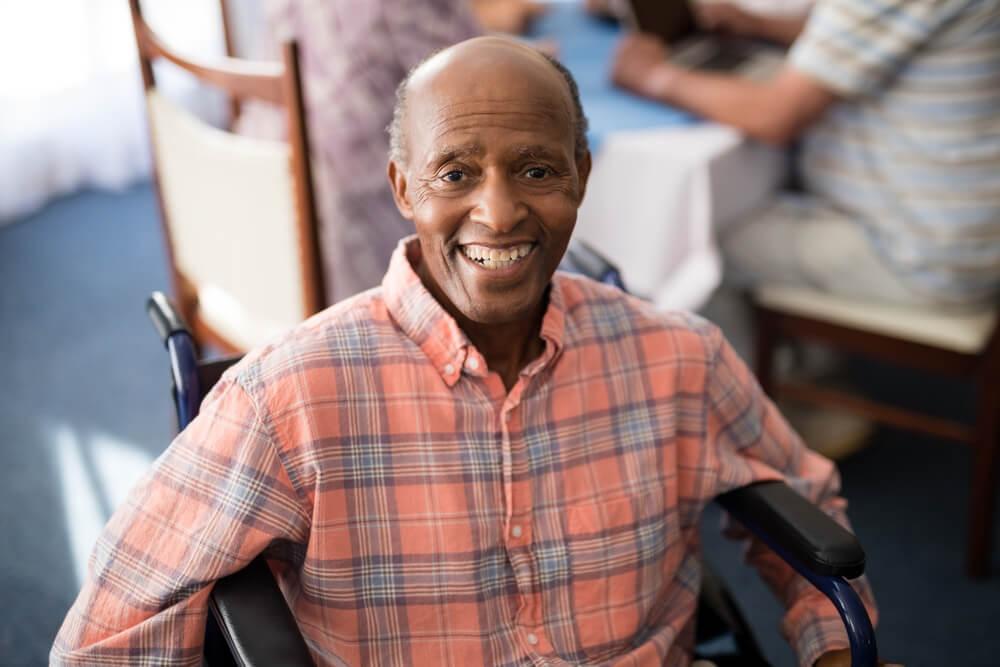 aposentadoria de pessoa com deficiência: requisitos