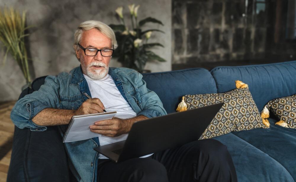 tipos de aposentadoria inss: aposentadoria por idade